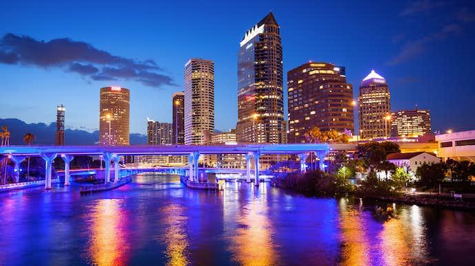 子連れも楽しい!フロリダ旅行でおすすめの人気観光スポット25選 ...