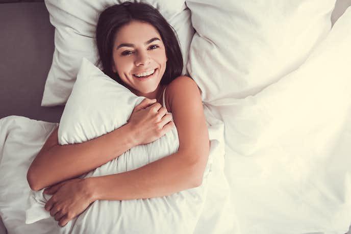おすすめのだき枕を大公開。