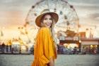 女心がわからない男性へ!恋愛に対する複雑な女性心理を徹底レクチャー | Smartlog