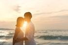 【完全版】好きな人と両想いになる方法&両想いを確信する瞬間とは | Smartlog