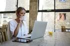 品川でおすすめのおしゃれカフェ15選。定番&穴場の人気スポットとは | Smartlog