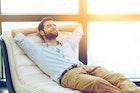 仕事のストレスを解消する方法とは。休日の過ごし方から転職まで紹介します | Smartlog