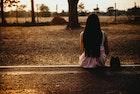 片思いを諦める方法&ベストなタイミングの見極め方 | Smartlog