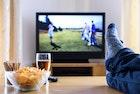 40型〜43型テレビのおすすめ15選。安いものから4K対応の一台まで大公開 | Smartlog
