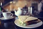 有楽町のおすすめ人気カフェ特集。デキる大人が通うおしゃれ喫茶店を厳選 | Smartlog