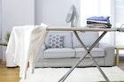 使いやすい!アイロン台のおすすめ15選。安い&コンパクトな一台とは | Smartlog