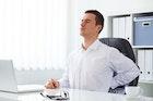 仕事がつまらないと思う原因とは。人間関係などの理由や取るべき解決策を紹介 | Smartlog
