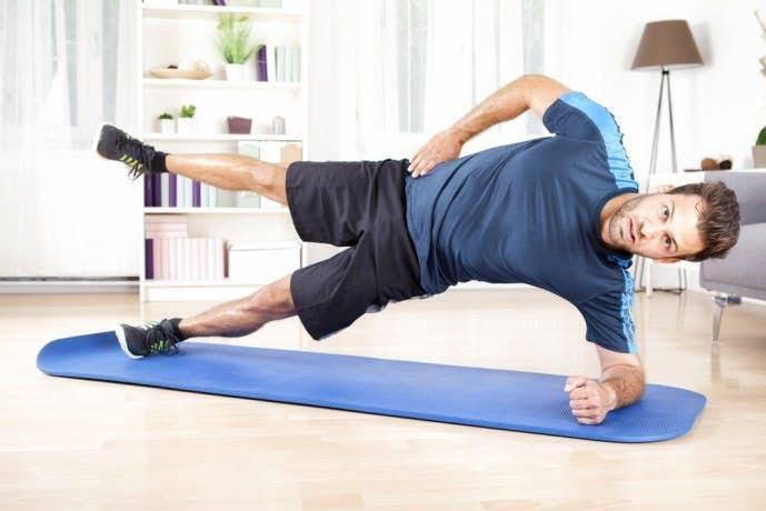 美しいくびれになる腹斜筋の効果的な筋力トレーニング.jpg
