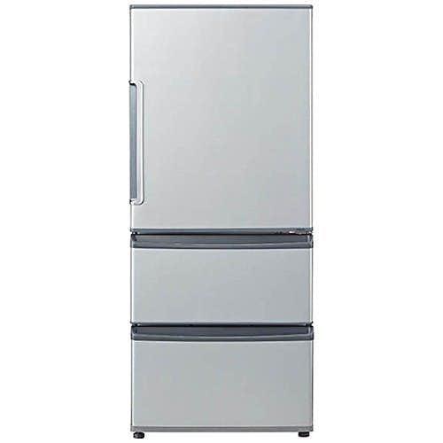 二人暮らしにおすすめの冷蔵庫