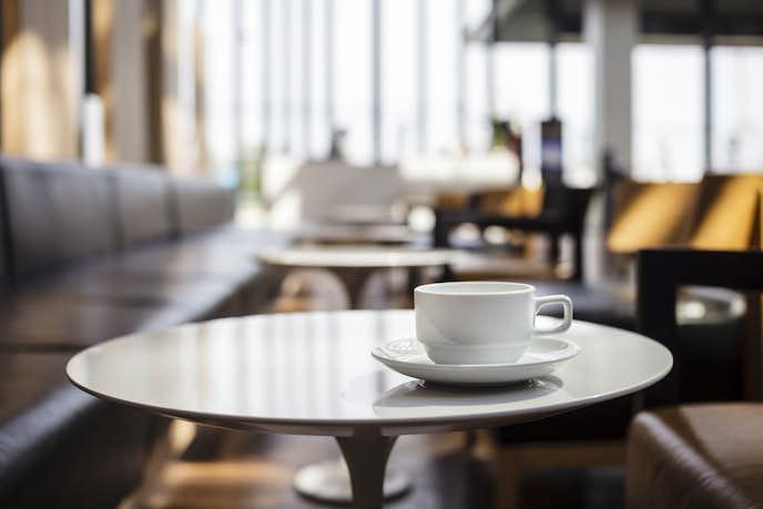 まちだのおすすめカフェスポットを大公開
