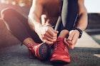 安いランニングシューズ16選。初心者におすすめの人気ブランドシューズ特集 | Smartlog