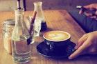 自由が丘の人気おしゃれカフェ16選。安いのに美味しいランチのお店まで大公開! | Smartlog
