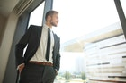 仕事を辞める理由の伝え方とは。本音と建前を使い分けて円満退職をしよう | Smartlog