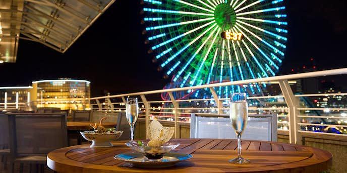 横浜_みなとみらいの夜景ディナーにトゥーランドット游仙境.jpg