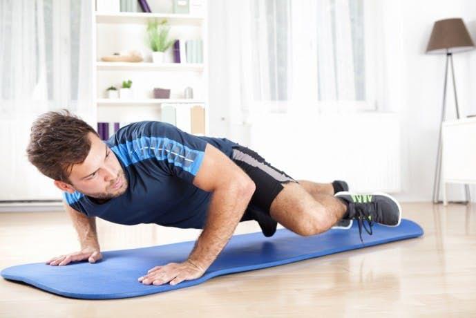 自重で行える効果的な体幹トレーニング16.jpg