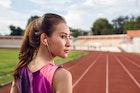 コスパ最強のワイヤレスイヤホンのおすすめ13選。Bluetooth対応の人気モデル集 | Smartlog