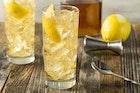 ハイボールに合うウイスキーのおすすめ銘柄15選。安い&高級まで解説! | Smartlog