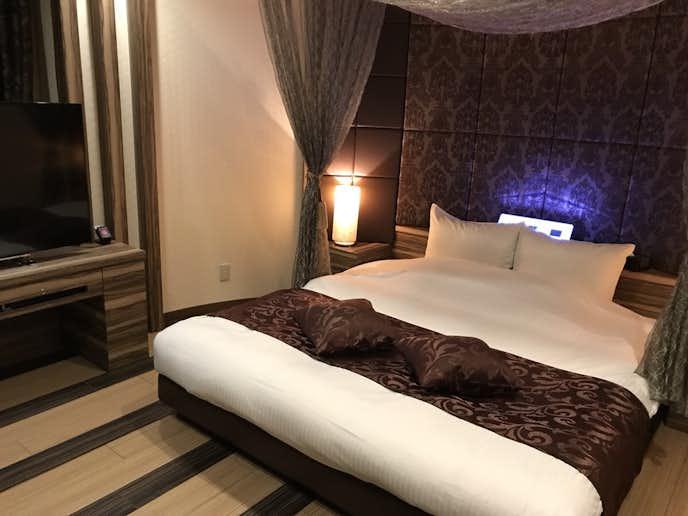 HOTEL_LEGIAN