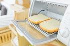 激安オーブントースターのおすすめ特集。2000円以下の低価格機種まで解説 | Smartlog