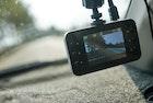 360度録画できるドライブレコーダーとは?人気のおすすめ機種を厳選 | Smartlog