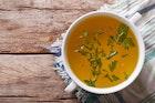【保温・保冷もできる!】スープジャーのおすすめ15選。おしゃれで人気の一つとは | Divorcecertificate