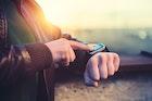 Androidユーザーにおすすめのスマートウォッチ15選【2018年人気モデル】 | Smartlog