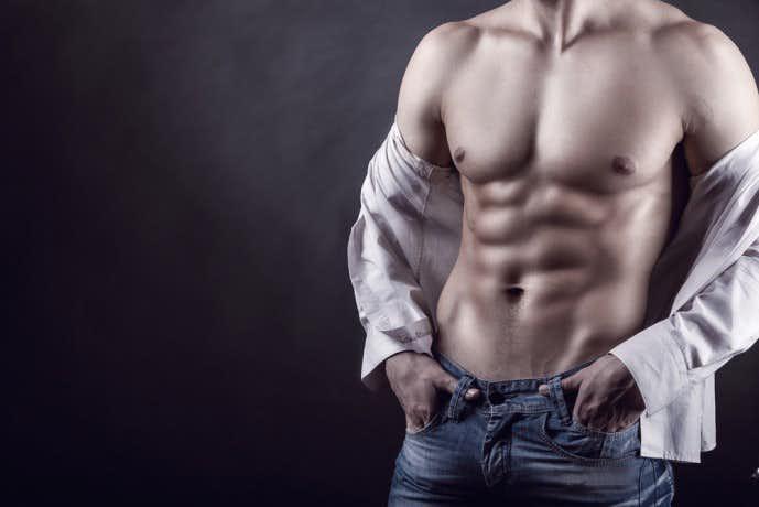 「筋肉」の画像検索結果