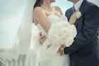 結婚したい男の特徴とは。職業や行動など女性が結婚相手に求める条件 | Smartlog