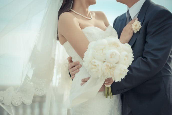 女性が求める結婚したい男とは.jpg
