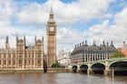 イギリス旅行で人気の観光都市30選。定番&穴場のおすすめスポットをお届け | Smartlog