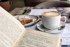新宿のおすすめカフェ特集。ランチや夜ご飯でも使える穴場の人気店を大公開! | Smartlog