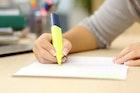 最強に使いやすい!蛍光ペンのおすすめ11選。子供から大人まで使える一本とは | Smartlog