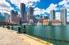 アメリカのおすすめ観光都市30選。定番&穴場まで人気スポットを厳選 | Smartlog