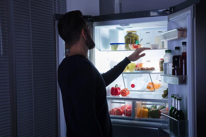 200L台のおすすめ冷蔵庫とは