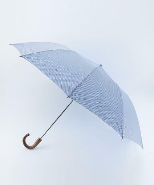 フォックスアンブレラ_折りたたみ傘