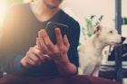 男の印象は写真が9割。女子ウケするプロフィール画像を教えます♡ #マッチングアプリ | Divorcecertificate