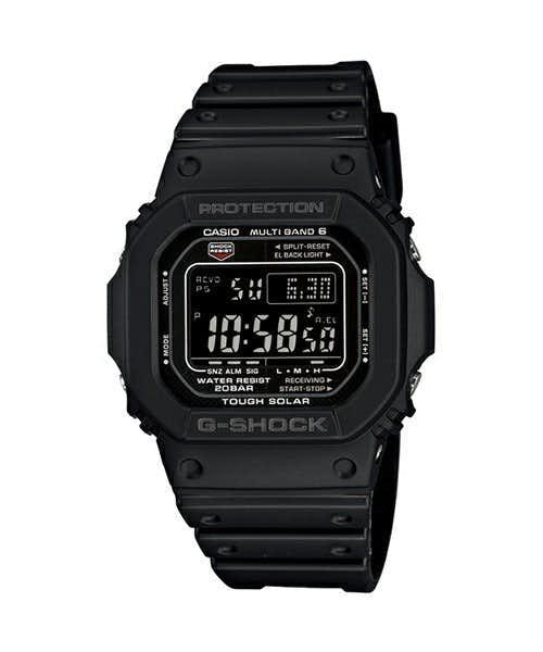 G-SHOCK_時計