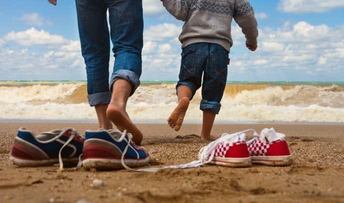 結婚したい男性で子供好きで家事を手伝ってくれる人.jpg