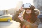 iPhone対応VRゴーグルのおすすめ15選。7/X/SEに使える機種とは | Smartlog