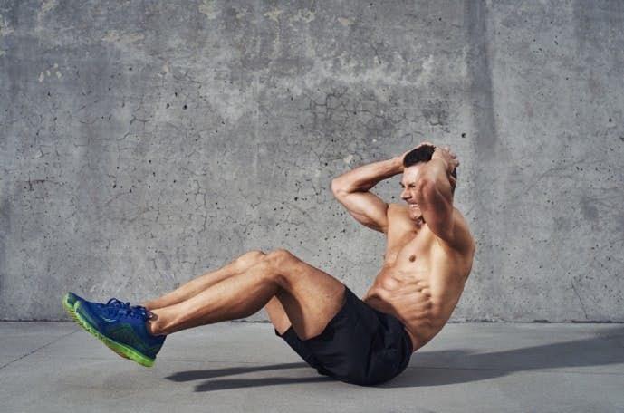 自重で行える効果的な体幹トレーニング12.jpg