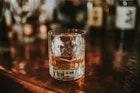 ジャパニーズウイスキーのおすすめ銘柄15選。日本産の美味しいお酒を解説 | Smartlog