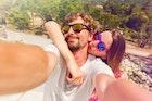 年下彼女×年上彼氏の年の差恋が長続きする「8つの付き合い方」 | Smartlog