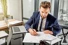 転職成功に導く!職務経歴書の自己PR欄の書き方やポイントを解説 | Smartlog