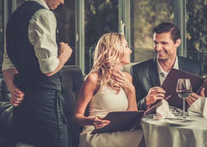 結婚したい男は店員や回りの人に優しい.jpg