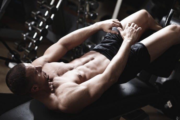 自重で行える効果的な体幹トレーニング5.jpg