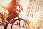 【2018年版】ミニベロのおすすめ15選。安いコスパ最強の自転車とは | Smartlog