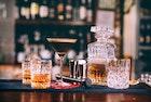 ウイスキーの美味しい飲み方とは?初心者でも飲みやすいおすすめレシピ20選 | Smartlog