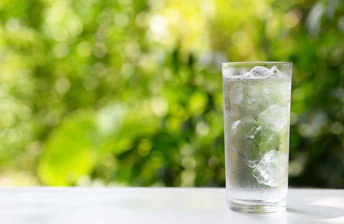 フレシャスの水代や賞味期限