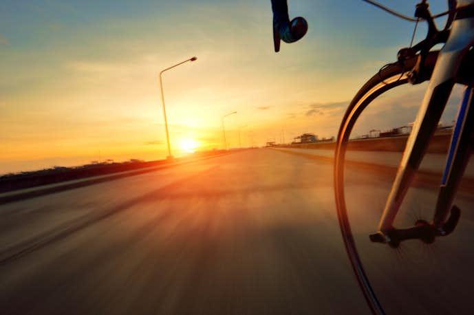 初心者におすすめのロードバイクメーカーを大公開