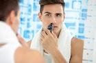 【2018】鼻毛カッターのおすすめ特集。男女問わず使える人気機種とは | Smartlog